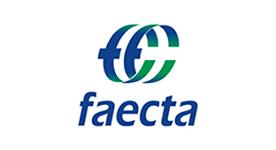 faecta